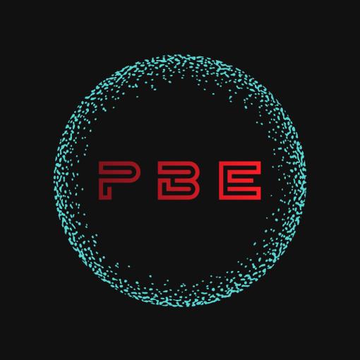 Parker Broome Entertainment